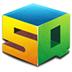 我去玩游戏盒子 V1.5.0.1 官方安装版