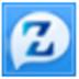 政和通客户端 V6.4.0.0