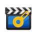 狙击豹视频加密系统 V9.