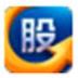 腾讯操盘手 V1.8.0.5 官