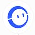 CCTalk(在线互动学习平
