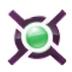 EasyOffice(Office办公软件) V3.0.1 官方安装版