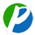 晨光PDF转换器 V6.6.1.0