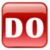 PDF解密去除限制工具 V2.6 官方安装版