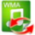 蒲公英WMA/MP3格式转换