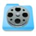 枫叶MPG格式转换器 V14.3.5.0 官方安装版