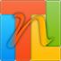 一键自动重装系统(NTLit