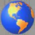 蚂蚁安全浏览器(MyIE9) V9.0.0.400 官方版