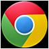 谷歌浏览器52版 V52.0.2729.4 官方版