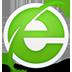 360安全浏览器国密专版 V7.1.1.781 官方版