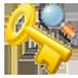 ZIP Password Cracker E