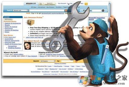 火狐浏览器油猴脚本Grea