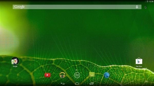 安卓PC版X86系统下载|Android系统X86 V9.0官方版(32/64位)