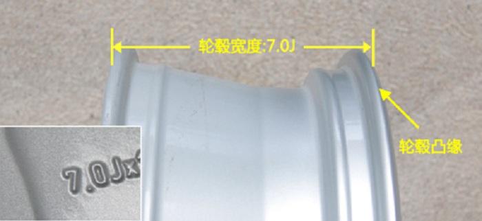 轮胎直径计算器_轮胎计