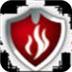 彩影ARP防火墙 V6.0.3