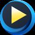 Aiseesoft Blu-ray Play