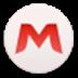 阿里邮箱企业版 V1.6.7.