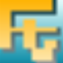 FotoEver(相册管理软件)
