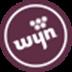 Wyn Enterprise(嵌入式