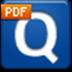 PDF Studio Viewer(pdf
