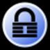 KeePass(密码管理器) V2