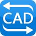 迅捷CAD转换器 V2.6.6.3