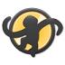 MediaMonkey(音乐文件管