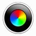 Honeycam(GIF录制软件)V3.