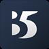 B5对战平台(CSGO对战平台