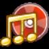 Music Trio(音频管理与