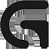 罗技g102二代鼠标驱动 V9.02.65 官方最新版