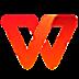 WPS Office V10.1.0.6930 绿色版