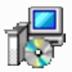 开博送货单打印软件 V3.
