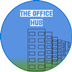 Office Tools(协作办公) V