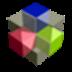 MyVoxelMaker(三维像素