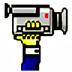 印象录屏软件 V1.2.0 官