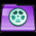 枫叶全能视频转换器 V15