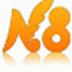N8设计软件 V12.0.0.588
