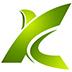易快网维服务端 V8.3.0.3 官方版