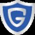 Glarysoft Malware Hunt