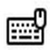微软五笔拼音输入法 V7.
