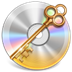 DVDFab Passkey(DVD解密