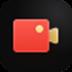 全能录屏助手 V8.7.0.0