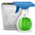 Wise Disk Cleaner X(磁