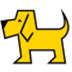 硬件狗狗 V3.0.1.7 最新