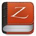 Zeal(离线开发文档浏览