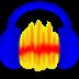Audacity(音频编辑工具)