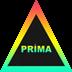 Prima Cartoonizer(图像