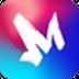 米亚圆桌 V2.9.4.7 官方