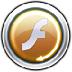 iPixSoft SWF to HTML5
